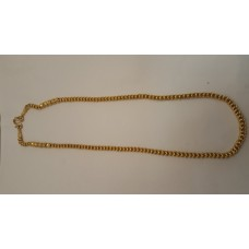 23ct GOLD CHAIN