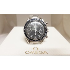 "SOLD  OMEGA SPEEDMASTER AUTOMATIC ""REDUCED"", 175 0032"