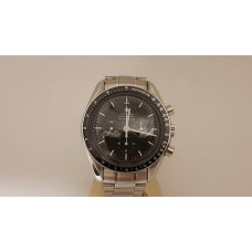 SOLD  OMEGA SPEEDMASTER PROFESSIONAL