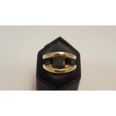 18ct Ring
