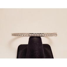 1.75ct DIAMOND BANGLE