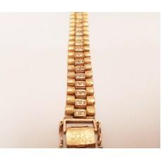 1.80ct DIAMOND BRACELET