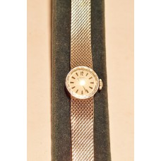 VINTAGE GIRARD PERREGAUX LADIES WATCH